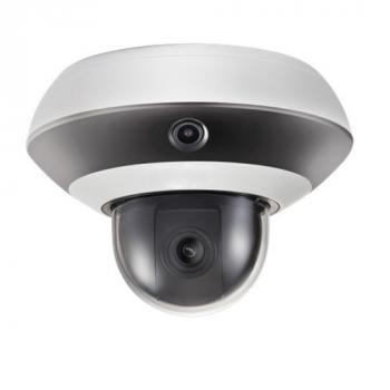Camera IP Speed Dome hồng ngoại 2,0 Megapixel HDPARAGON HDS-PT3326IRZ1