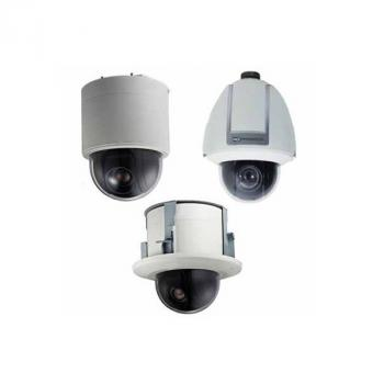Camera IP Speed Dome 2,0 Megapixel HDPARAGON HDS-PT5225-A3
