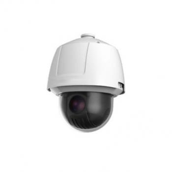 Camera IP Speed Dome 2,0 Megapixel HDPARAGON HDS-PT6225-DN