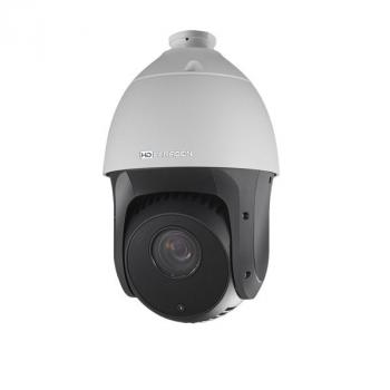 Camera IP Speed Dome hồng ngoại 2,0 MP HDPARAGON HDS-PT7225IR-A/D