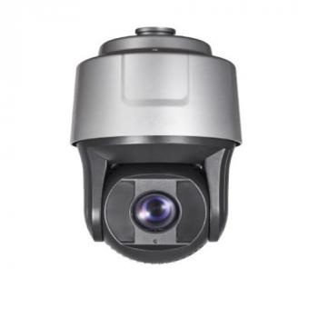 Camera IP Speed Dome hồng ngoại 2,0 MP HDPARAGON HDS-PT8225IR-AX
