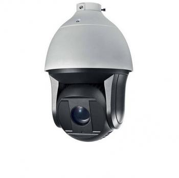 Camera IP Speed Dome hồng ngoại 4K HDPARAGON HDS-PT8836IR-A