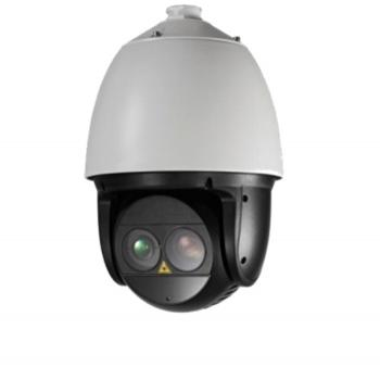 Camera IP Speed Dome hồng ngoại 4,0 MP HDPARAGON HDS-PT8436LIR-A