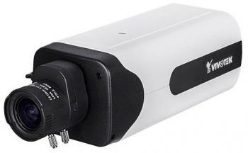 Camera IP 2.0 Megapixel Vivotek IP8166