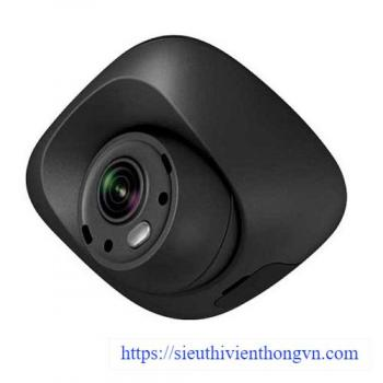 Camera TVI mini dùng trong xe 1,0 Megapixel HDPARAGON HDS-VC112T-ITS (Indoor)