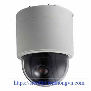 Camera HD-TVI Speed Dome 1,0 Megapixel HDPARAGON HDS-PT5123TVI-DN