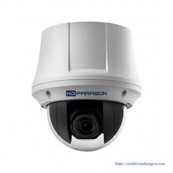 Camera HD-TVI Speed Dome 2,0 Megapixel HDPARAGON HDS-PT5223TVI-DN