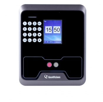 Geovision GV-FR2020 Face Recognition Reader