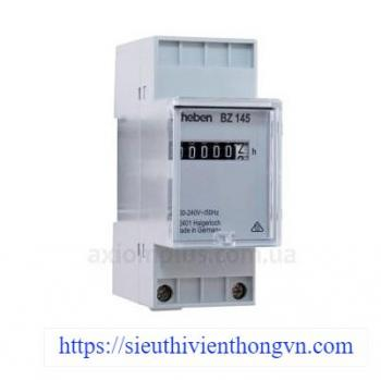 E-921CPQ Automatic Voice Dialer for Security Systems