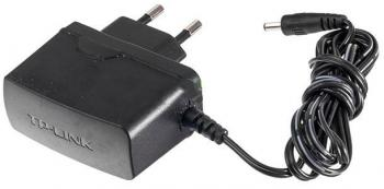 5V-1A Adapter power TP-LINK PA-USB