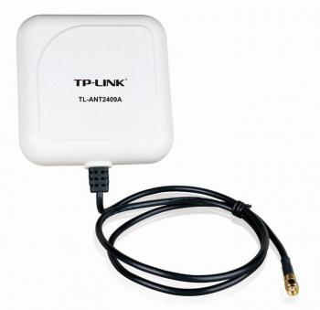 2.4GHz Antenna Directional Outdoor 9dBi TP-LINK TL-ANT2409A