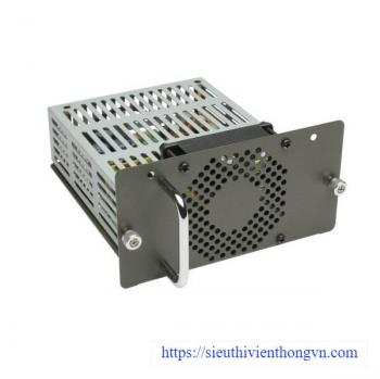 Redundant Power Supply Unit for DMC-1000 D-Link DMC-1001