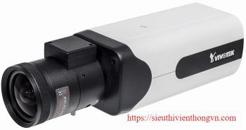 Camera IP 2.0 Megapixel Vivotek IP816A-HP (no lens)