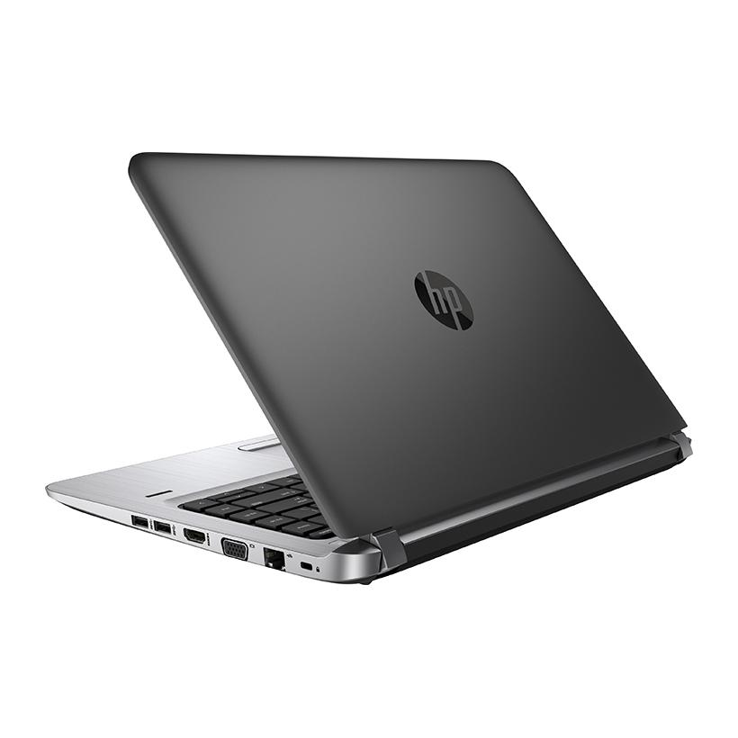 Laptop HP ProBook 440 G3 T1A13PA 14 inches