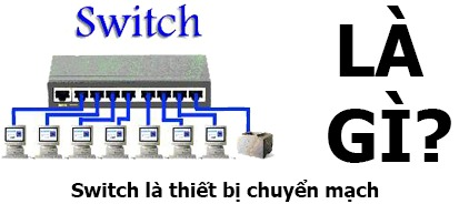 switch-la-gi1